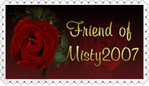 My First Stamp by Misty2007