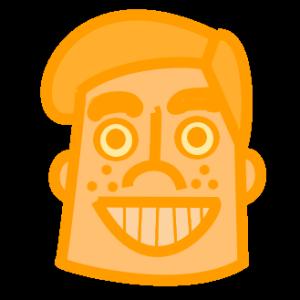youvegottocarpediem's Profile Picture