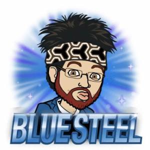 hexenlab's Profile Picture