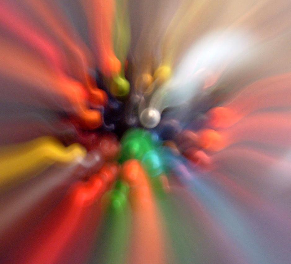 Crayola Stream by spamboi