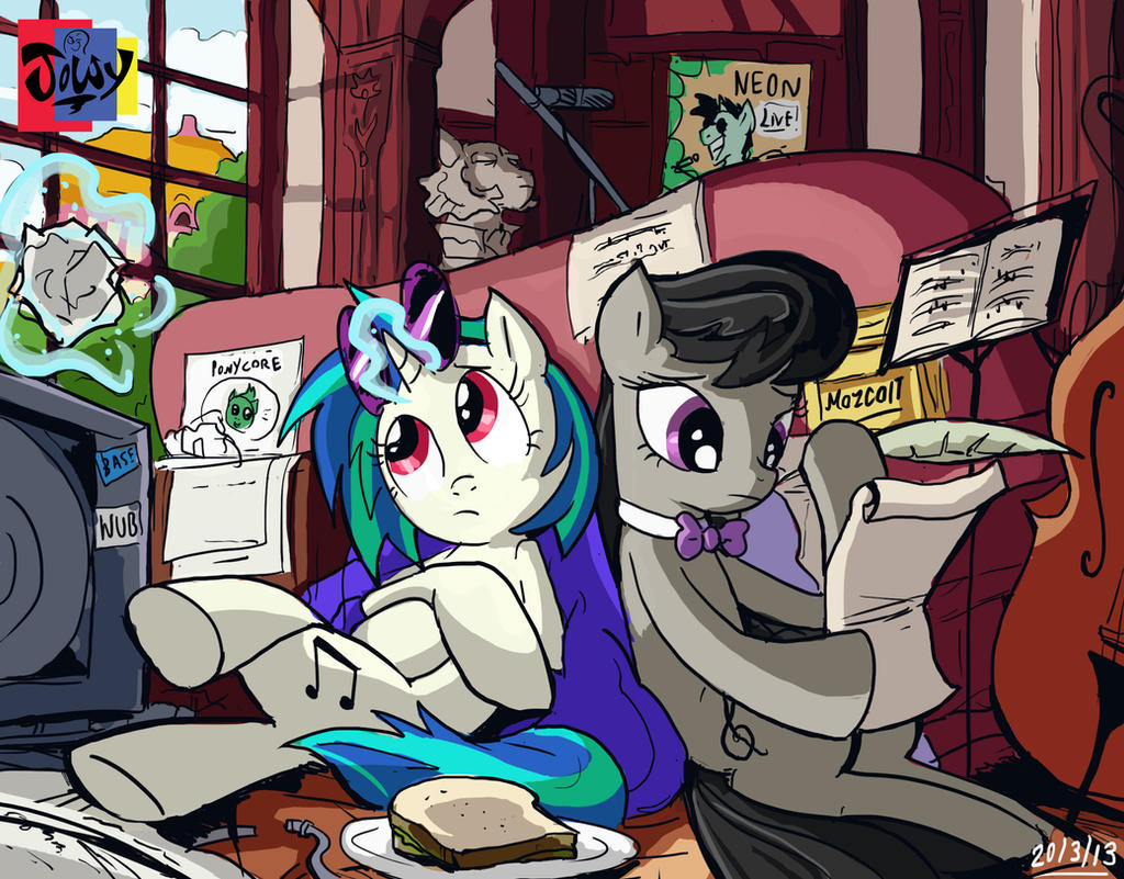 out_of_wubs_and_notes_by_jowybean-d5yp0y