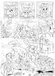 A Day in Equestria for Twily page 2