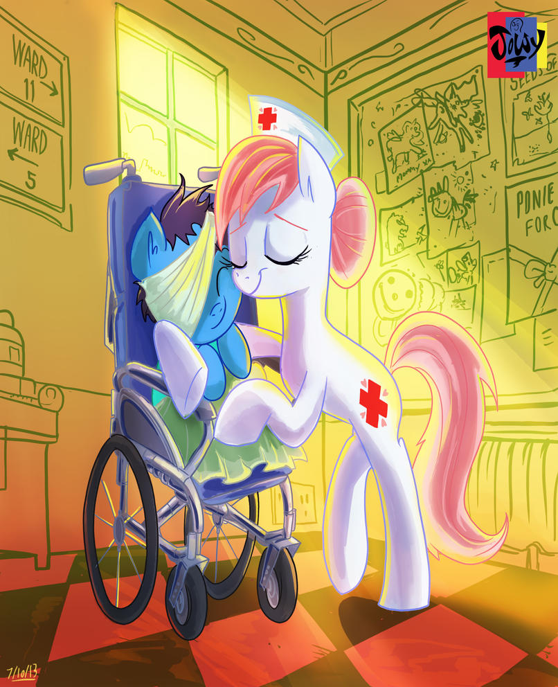 heart_for_the_fillies_and_colts_by_jowyb