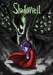 Shadowveil