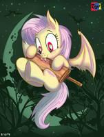OH BATS! by Jowybean