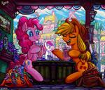 Slice of Equestria