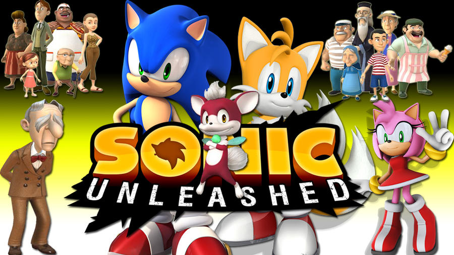 sonic_unleashed_wallpaper_by_sonic70756-d3l9hky.jpg