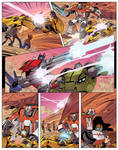 TFP page 03 color