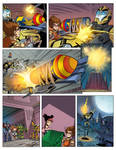 TFP page 08 color