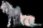 Horse Adopt - CLOSED
