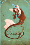 Chicago 29 Logo