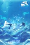 Nike SB Underwater
