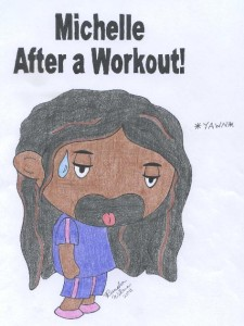 Nawt's Profile Picture