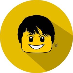 Maulanahuda's Profile Picture