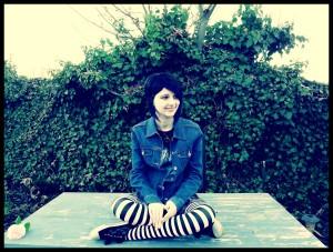 Pixie191's Profile Picture