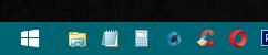 QL icons spacing by genius5000