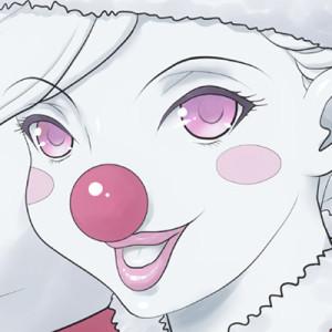 carameldow's Profile Picture