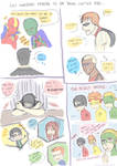 Young Justice Episode 10... by mlle-annette