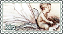 Faekin Stamp 02 (Changeling)