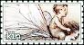 Faekin Stamp 02 (Changeling) by oceanstamps