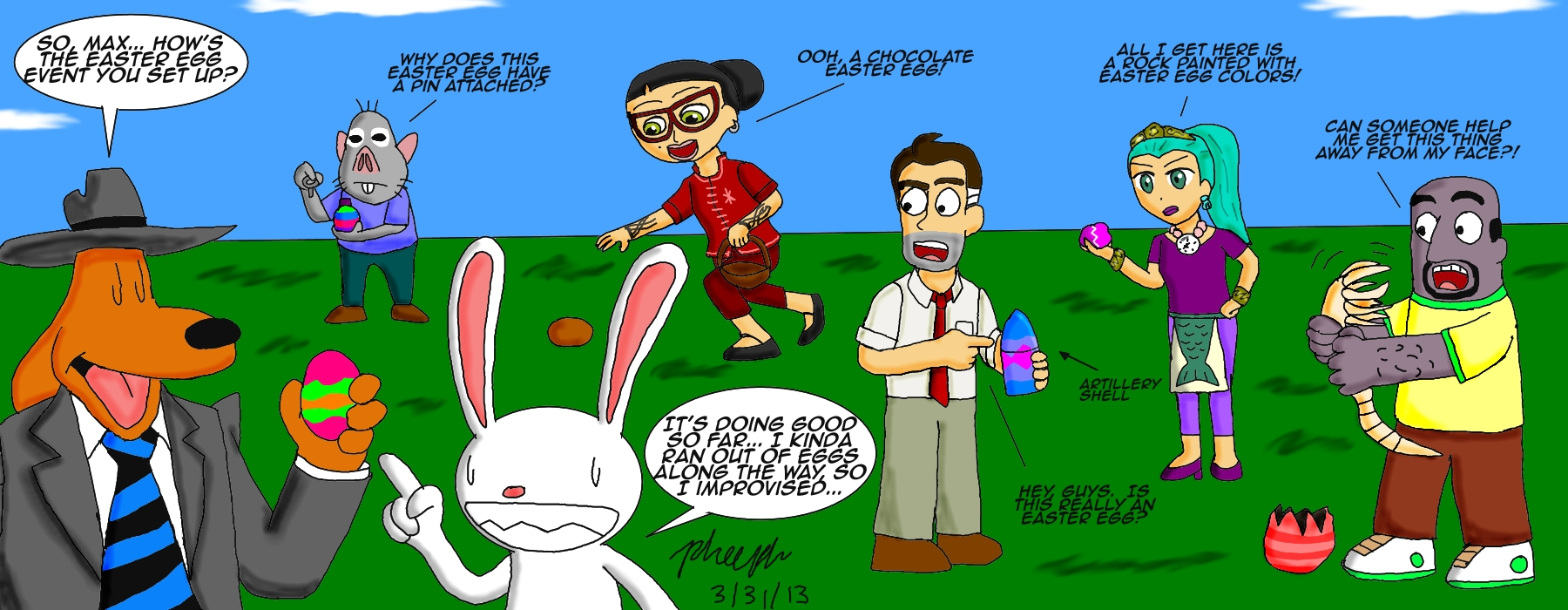 easter_egg_hunt_by_pheeph-d5zyl4r.jpg