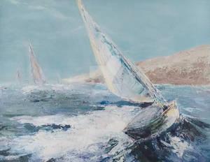 Sailing II