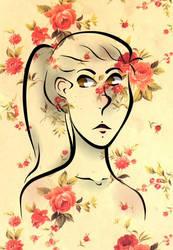 ID by ElizabethxYouichi