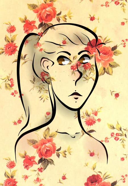 ElizabethxYouichi's Profile Picture