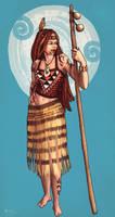maori concept