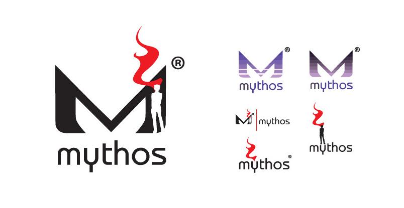 mythos logos paper