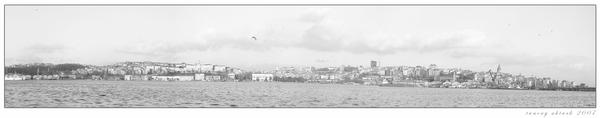 Golden Horn by maeglinsorrowbr by FotoFanClub