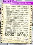 Bassackwards Binary