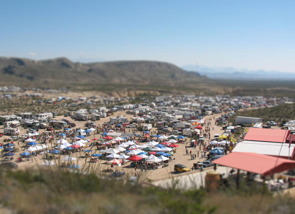 terlingua chatrooms Wwtd (what would terlinguans do) there aren't a lot of places around terlingua with rooms big bend chat is not affiliated in.