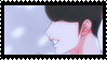 lookism stamp (3) by vminwae