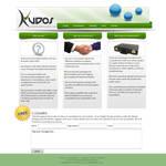 Kudos-es.co.uk V3