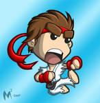 Lil Ryu