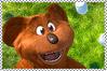 Bar-ba-Loot Stamp by Slasher12