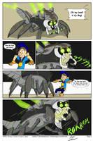 WIR Virus Page2 by Slasher12