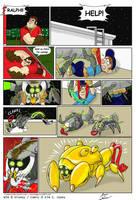 WIR Virus Page 3 by Slasher12