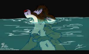 Purity Swim
