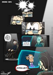 Zorgman Zanta page 12