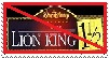 Stamp: Anti TLK 1.5 by Riza-Izumi