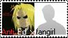 Stamp: Anti Edward X Fangirl by Riza-Izumi
