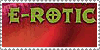 Stamp: E-Rotic by Riza-Izumi