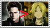 Stamp: Cullen over Elric by Riza-Izumi