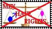 Stamp: Anti MHR by Riza-Izumi