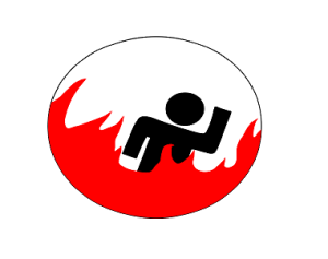 Pizzacational's Profile Picture