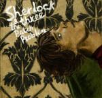 Sherlock and the Diamonds
