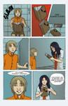 Poison Daggers pg 3