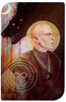Solas by Withoutafuss